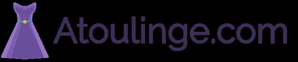 Atoulinge.com